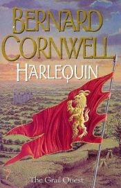 book cover of Der Bogenschütze by Bernard Cornwell