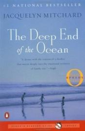 book cover of The Deep End of the Ocean by Jacquelyn Mitchard