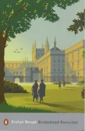 book cover of Powrót do Brideshead by Evelyn Waugh