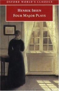 Hedda Ibsen