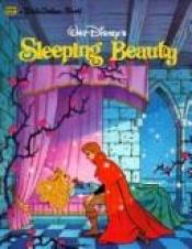 book cover of The Sleeping Beauty (Peepshow Books) by Charles Perrault
