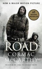 book cover of Drumul by Cormac McCarthy