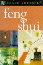 book cover of Feng Shui For Beginners by Richard Craze