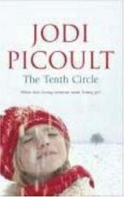 book cover of The Tenth Circle by Jodi Picoult