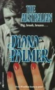 book cover of Australian (Best Of The Best) by Diana Palmer