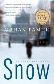 book cover of Lumi by Orhan Pamuk