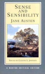 book cover of Seny i sentiment by Jane Austen