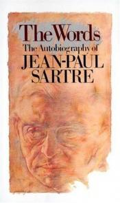 book cover of Sanat by Jean-Paul Sartre