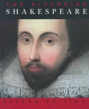 book cover of Tutte le opere by William Shakespeare