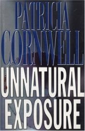 book cover of Contágio Criminoso by Patricia Cornwell