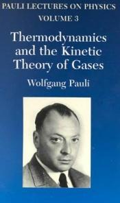 book cover of Optics and the theory of electrons by W. Pauli