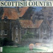 book cover of Scottish Country: Christopher Simon Sykes and by Charles Maclean