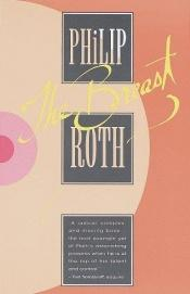 book cover of Rinta by Philip Roth