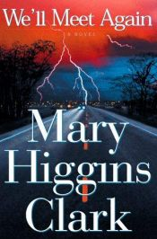 book cover of Przyjdź i mnie zabij by Mary Higgins Clark