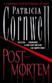 book cover of Fataal weekend by Patricia Cornwell