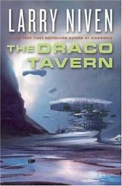 book cover of Draco Tavern by Larry Niven