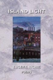 book cover of Island Light by Eugene Richie
