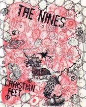 book cover of The Nines by Christian Peet