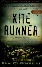 book cover of The Kite Runner & A Thousand Splendid Suns (2 Books) by Khaled Hosseini