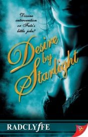book cover of Desire by Starlight by Radclyffe