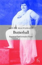 book cover of Boule De Suif, and Other Stories: Collected Novels and Stories (Short Story Index Reprint Series) by Guy de Maupassant