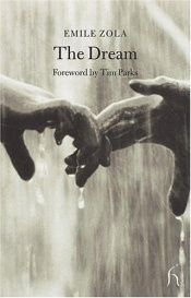 book cover of The Dream (Hesperus Classics) by Emile Zola