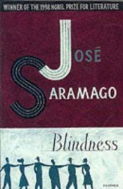 book cover of Assaig sobre la ceguesa by José Saramago