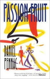 book cover of La Passione Secondo Thérèser by Daniel Pennac