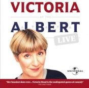 book cover of Victoria Wood: Live by Victoria Wood