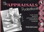 book cover of The Appraisals Pocketbook (Management Pocketbooks S.) by Frank Scott-Lennon