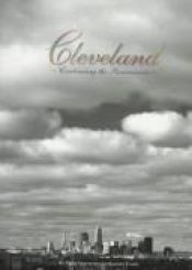 book cover of Cleveland : continuing the renaissance by Fred Griffith