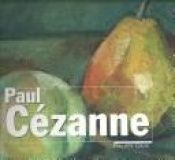 book cover of Paul Cezanne by Philippe Cros