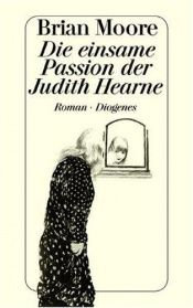 book cover of Die einsame Passion der Judith Hearne by Brian Moore