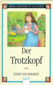 book cover of A makrancos fruska by Emmy von Rhoden