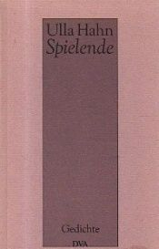 book cover of Spielende by Ulla Hahn
