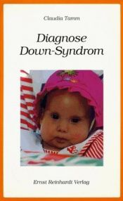 book cover of Diagnose Down- Syndrom by Claudia Tamm