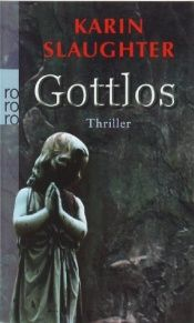 book cover of Gottlos by author not known to readgeek yet