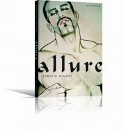 book cover of Allure by Robert W. Richards