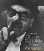 book cover of On the Other Side of the Camera by Arnold Crane