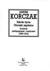 book cover of Sława by Janusz Korczak