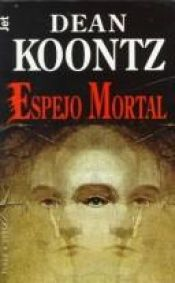 an essay on the book mr murder by dean koontz Book type category average review new releases language price see other books final hour (novella) by dean koontz.