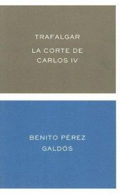 book cover of Episodios Nacionales by Benito Pérez Galdós