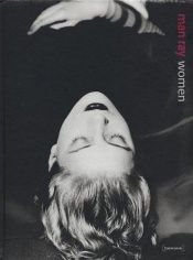 book cover of Man Ray: Women by Valerio Deho