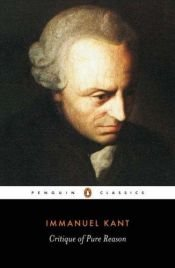 book cover of Kritikk av den rene fornuft by Immanuel Kant