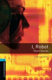 book cover of Jo, robot by Isaac Asimov