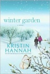 book cover of Winter Garden by Kristin Hannah