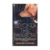 book cover of Beyond The Rainbow by Margaret Chittenden