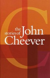 book cover of El nadador by John Cheever