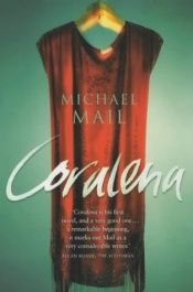 book cover of Coralena by Michael Mail