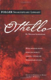 book cover of Otel·lo by William Shakespeare